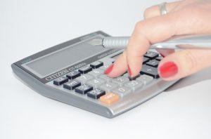 התייעצות מיסים