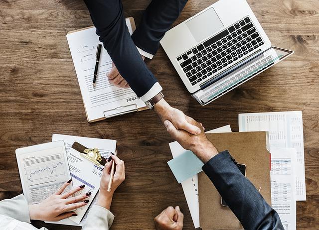 תכנון מס עם עורך דין