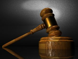 עורך דין גירושים