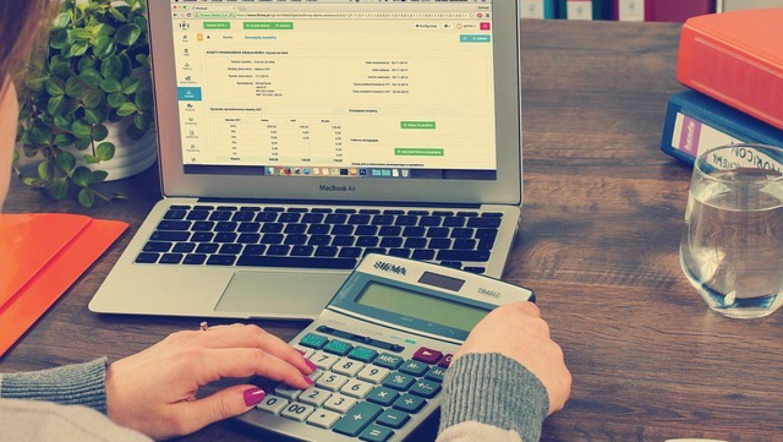 התייעצות עם עורך דין מיסים