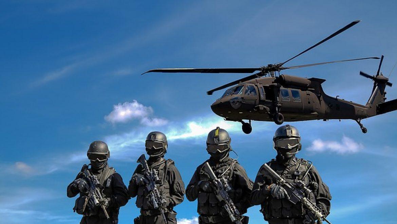 """ייצוג חיילים מול הצבא ע""""י עו""""ד צבאי"""