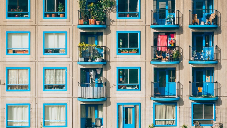 איך לבחור עורך דין לבניין משותף?