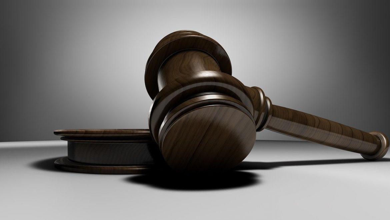 מה החשיבות של תרגום משפטי מקצועי לדיון בבית משפט?