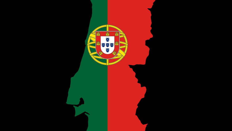 ליגת העל בפורטוגל – חוויה בלתי נשכחת