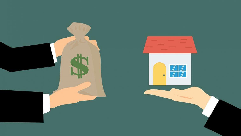 מהו שטר חוב בשכירות דירה ואילו סוגים יש?