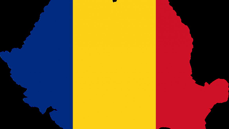 אזרחות רומנית – כל אירופה פתוחה בפנייך
