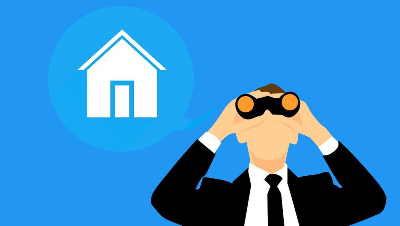 עורך דין למכירת דירה בתל אביב מסמכים, הכנות ועלויות