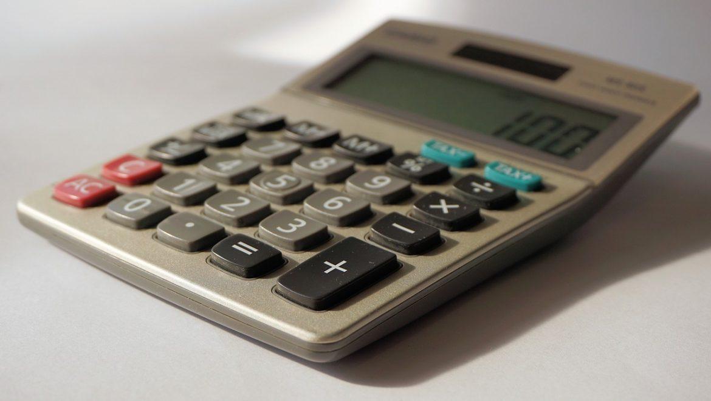 האם יש תנאים משפטיים לשימוש במחשבון הלוואה באינטרנט
