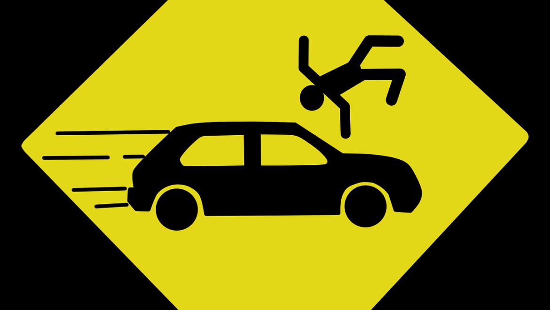 נפצעת בתאונה? איך להוציא פיצוי מחברת הביטוח
