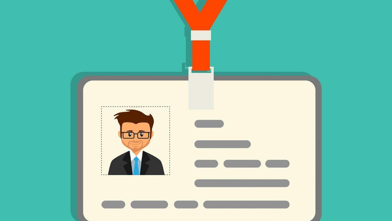 שלילת רישיון לנהג חדש – כל המידע