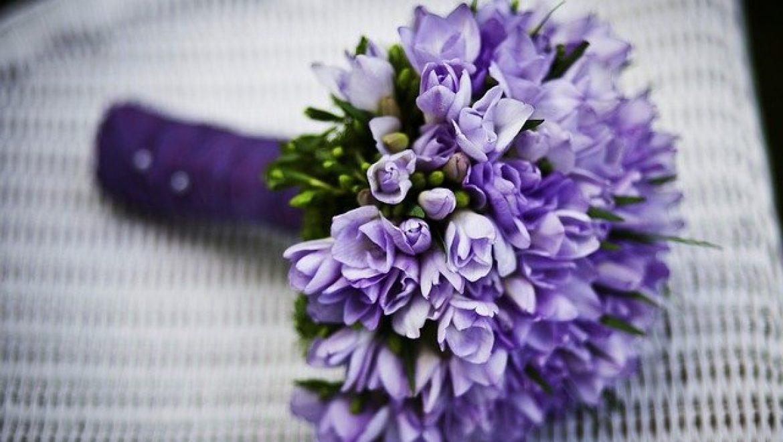 האם אפשר וכיצד לתבוע ספק שביטל לנו את השירות סמוך לחתונה