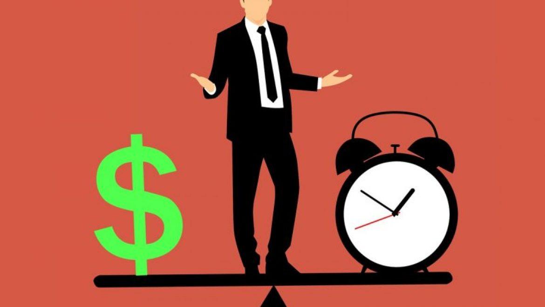 מחיקת חובות – יש דבר כזה?