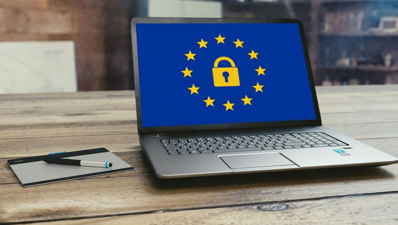 החלה אכיפה של תקנות הגנת הפרטיות במגזר העסקי
