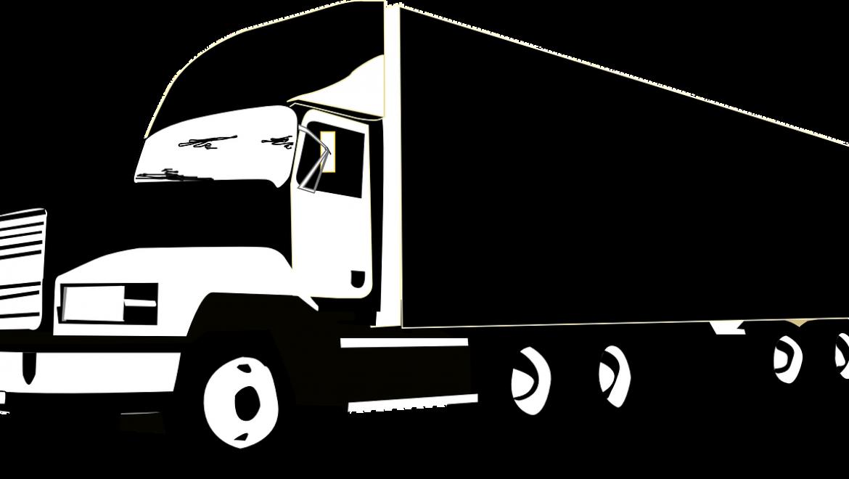 למי מותר לנהוג על משאית על פי חוק